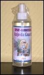 Parfumspray 'Anjo da Guarda' van het merk Talismã.
