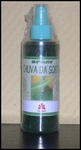 Parfumspray 'Chuva da Sorte' van het merk Talismã - 200 ml.