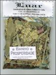 Kruidenmengsel 'Banho Prosperidade' van het merk Luar.