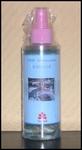 Parfumspray 'Iemanjá' van het merk Talismã - 200 ml.