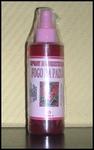 Parfumspray 'Fogo da Paixão' van het merk Talismã - 200 ml.